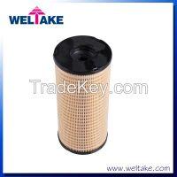 Air Filter CH10931