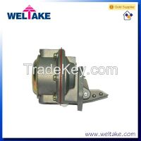Injection Pump 2641462