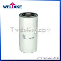 Oil Filter SE111B