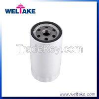 Oil Filter 2654408