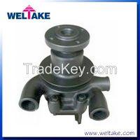 Water Pump 41312154