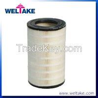 Air Filter CH10948