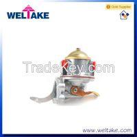 Injection Pump ULPK0002