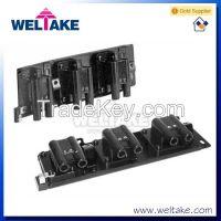 Ignition Coil 0K9BV 18 10X for KIA