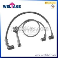 Ignition Cable 0K9A4-18-140B