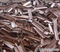 Export Metal Scrap | Metal Scraps Suppliers | Heavy Metal Scrap Exporters | HMS1 Manufacturers | HMS2 Supplier | Used Rails Wholesaler | Used Iron Rail Dealers | Bulk R65 Scraps | R50 Metal Scrap Buyer | Import R60 Scrap | Metal Scrap Importers | Steel Sc