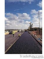 Bitumen | Asphalt | Tar