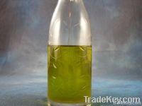 Styrene | Vinyl Benzene | Phenyl Ethene