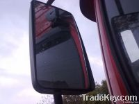 auto side rearview mirror of Dongfeng truck