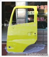 Dongfeng truck door of Kinland T375
