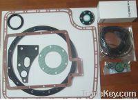 Transmission Gasket Set (Diwa.5)
