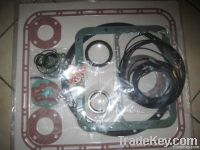 Voith Automatic Transmission Gasket Set (Seal Kit) Diwa.2 Transmission