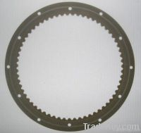Voith Automatic Transmission Inner Disc, Friction Disc, Reverse Gear