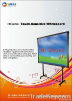 Clearance Sale Electromagnetic Interactive Whiteboard