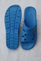 EVA Slipers and Shoes for gents & ladies