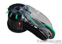ZCUT-2 Tape Dispenser Carousel
