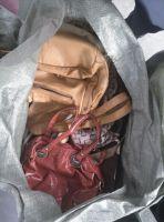 High Qaulity Used Bags