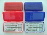 M09-manicure set