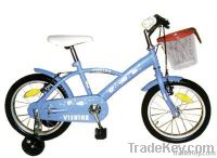 2012selling bicycle