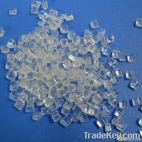 Nylon 6-10, Polyamide 610 for monofilament