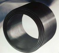 Carbon fiber reinforced carbon composite material