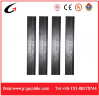 vacuum pump graphite carbon vane