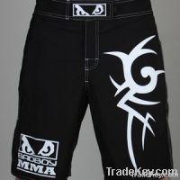 mma short, board short, no gi shorts, fight shorts,