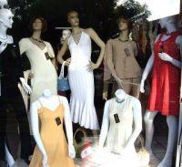 Buy Organic Cotton Clothing