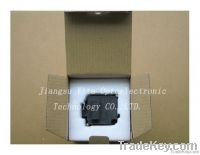 compatible projector lamp with housing ELPLP47