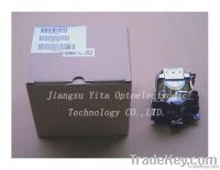 compatible projector lamp with housing LMP-C162