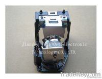 compatible projector lamp/bulb with housing SHARP XR20LP