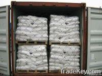 Calcium bromide 7789-41-5