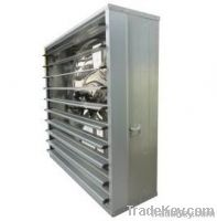 Centrifugal poultry exhaust fan (china biggest manufacturer)