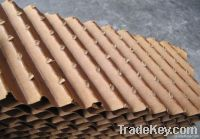 Evaporative Cooling Pad For Poultry House, Green House