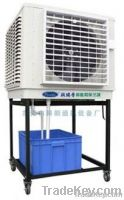 cooling pads &poultry equipment &ventilation system