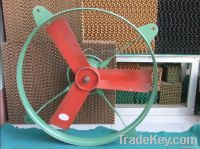 greenhouse fan & Poultry equipment &ventilation system