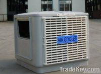 Poultry cooling system Pakistan