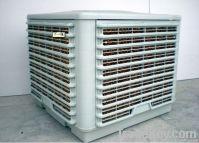 Evaporative Air Cooler, Poultry Fan, Pakistan, Bangladesh