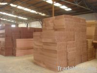 Cooling Pads Evaporative for Poultry Greenhouse