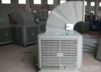 greenhouse centrifugal exhaust fan