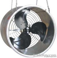 Air Inlet for Poultry Farming Equipment
