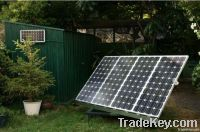 2013 HIGH efficiency led solar street light