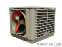 air conditioner fill