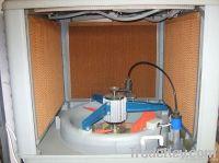 hospital/waiting rooming workshop cooling machine