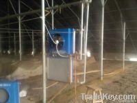 NorthHusbandry The Farm Of Water Temperature Heating Boiler