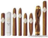 Fine Branded Cigar