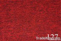 Milano Carpet