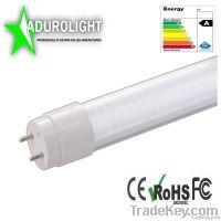 smd led tube, LG5630, new style led tube, CE, RoHS.high lumen