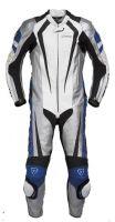 Motorbike Sports Suit