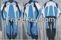 Sell Safety Leather Suit